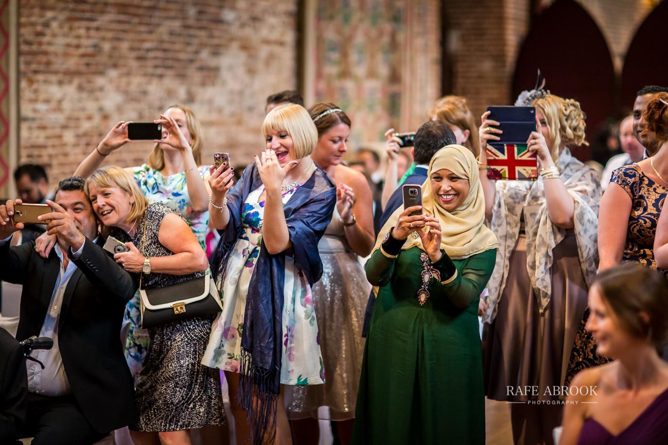 old palace hatfield house wedding hertfordshire wedding photographer-1147.jpg