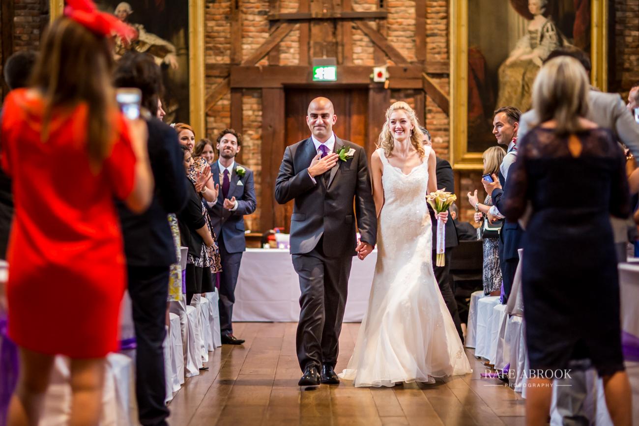 old palace hatfield house wedding hertfordshire wedding photographer-1162.jpg