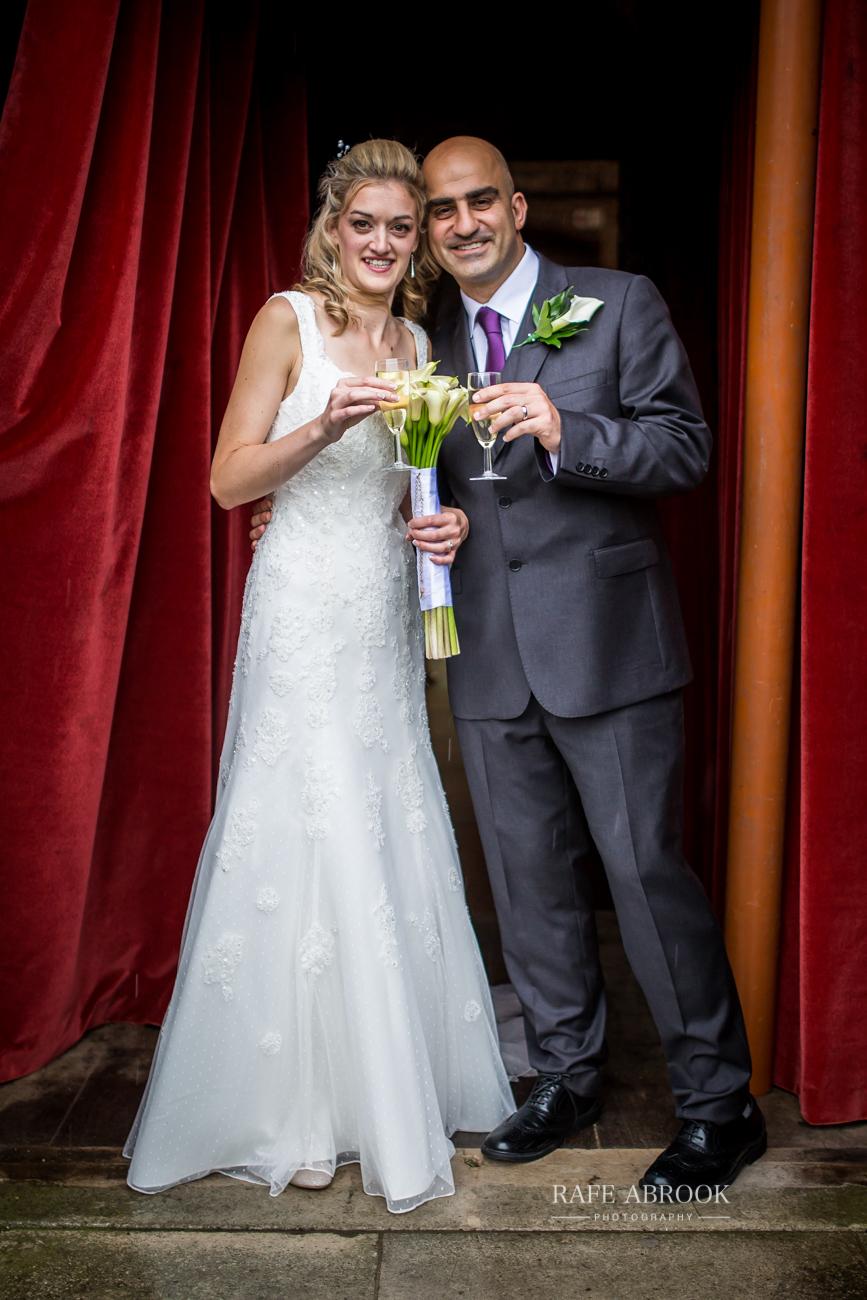 old palace hatfield house wedding hertfordshire wedding photographer-1171.jpg
