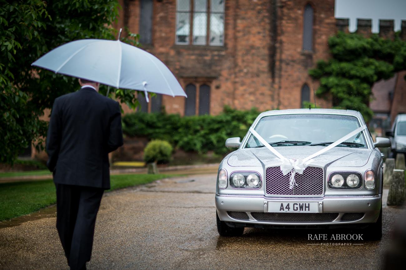 old palace hatfield house wedding hertfordshire wedding photographer-1175.jpg