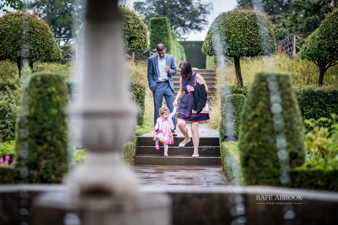 old palace hatfield house wedding hertfordshire wedding photographer-1211.jpg