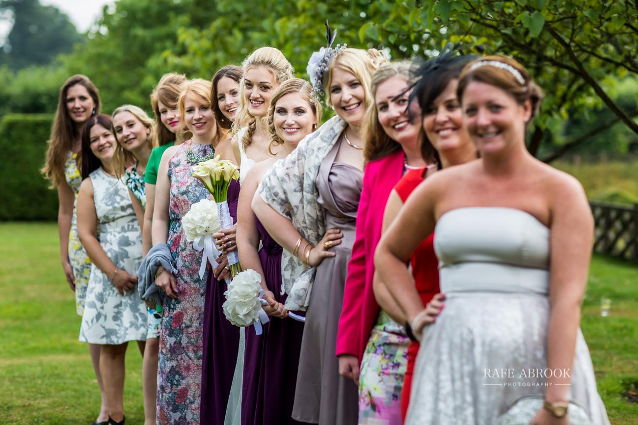 old palace hatfield house wedding hertfordshire wedding photographer-1247.jpg