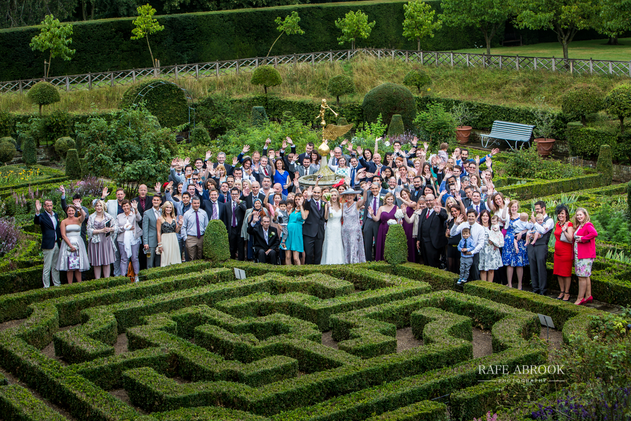 old palace hatfield house wedding hertfordshire wedding photographer-1263.jpg