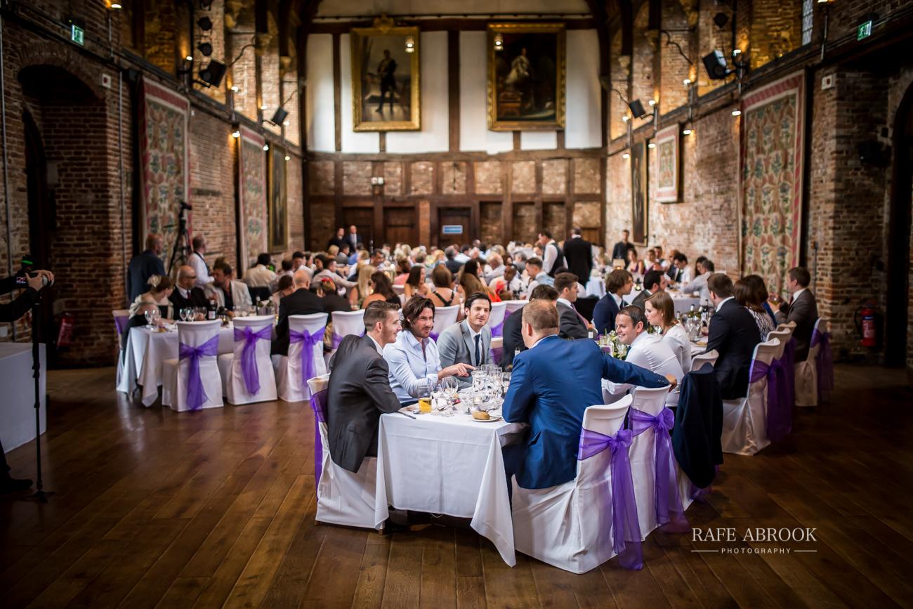 old palace hatfield house wedding hertfordshire wedding photographer-1272.jpg