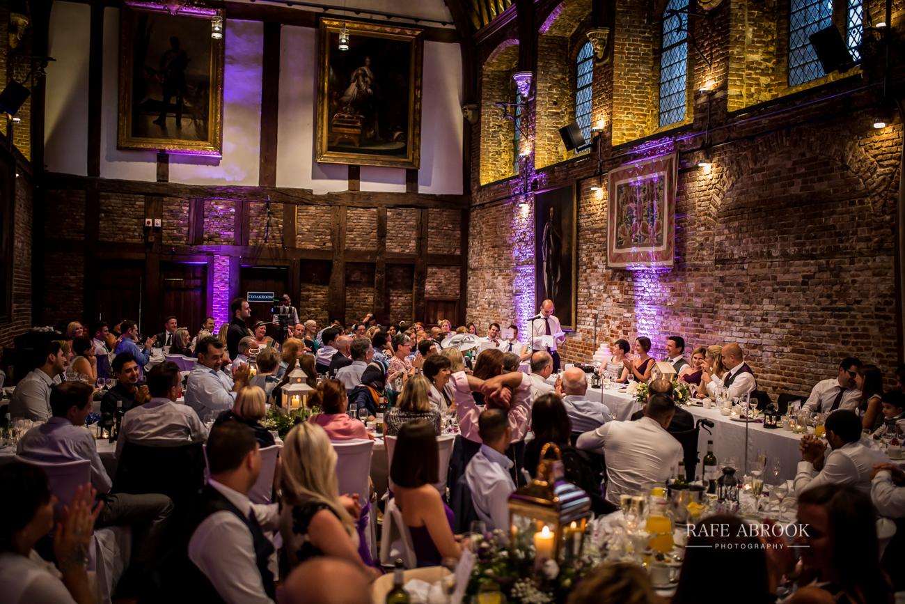 old palace hatfield house wedding hertfordshire wedding photographer-1344.jpg