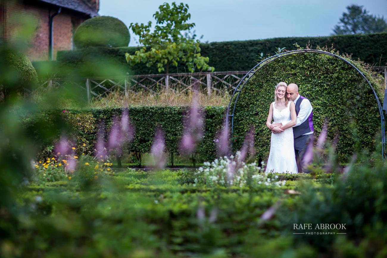 old palace hatfield house wedding hertfordshire wedding photographer-1357.jpg