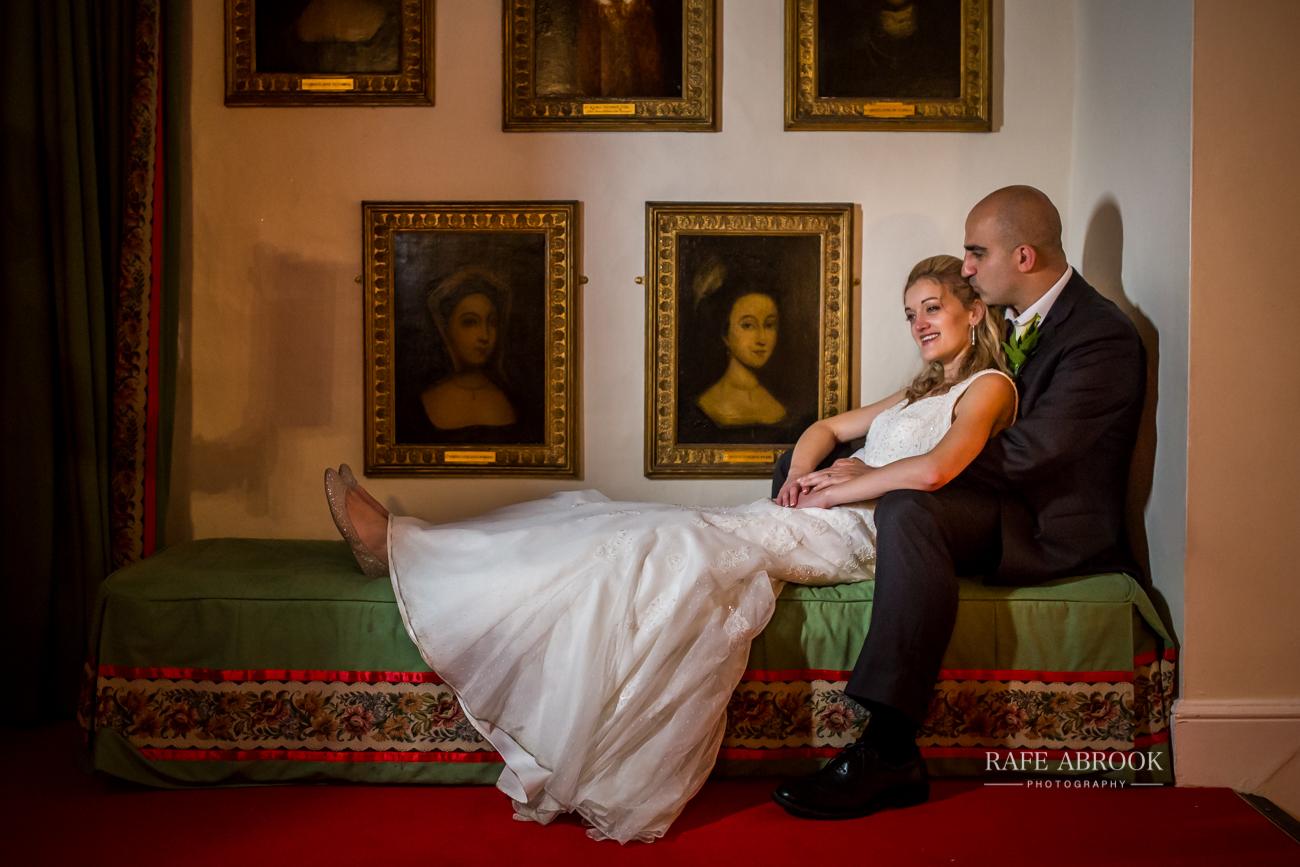 old palace hatfield house wedding hertfordshire wedding photographer-1434.jpg