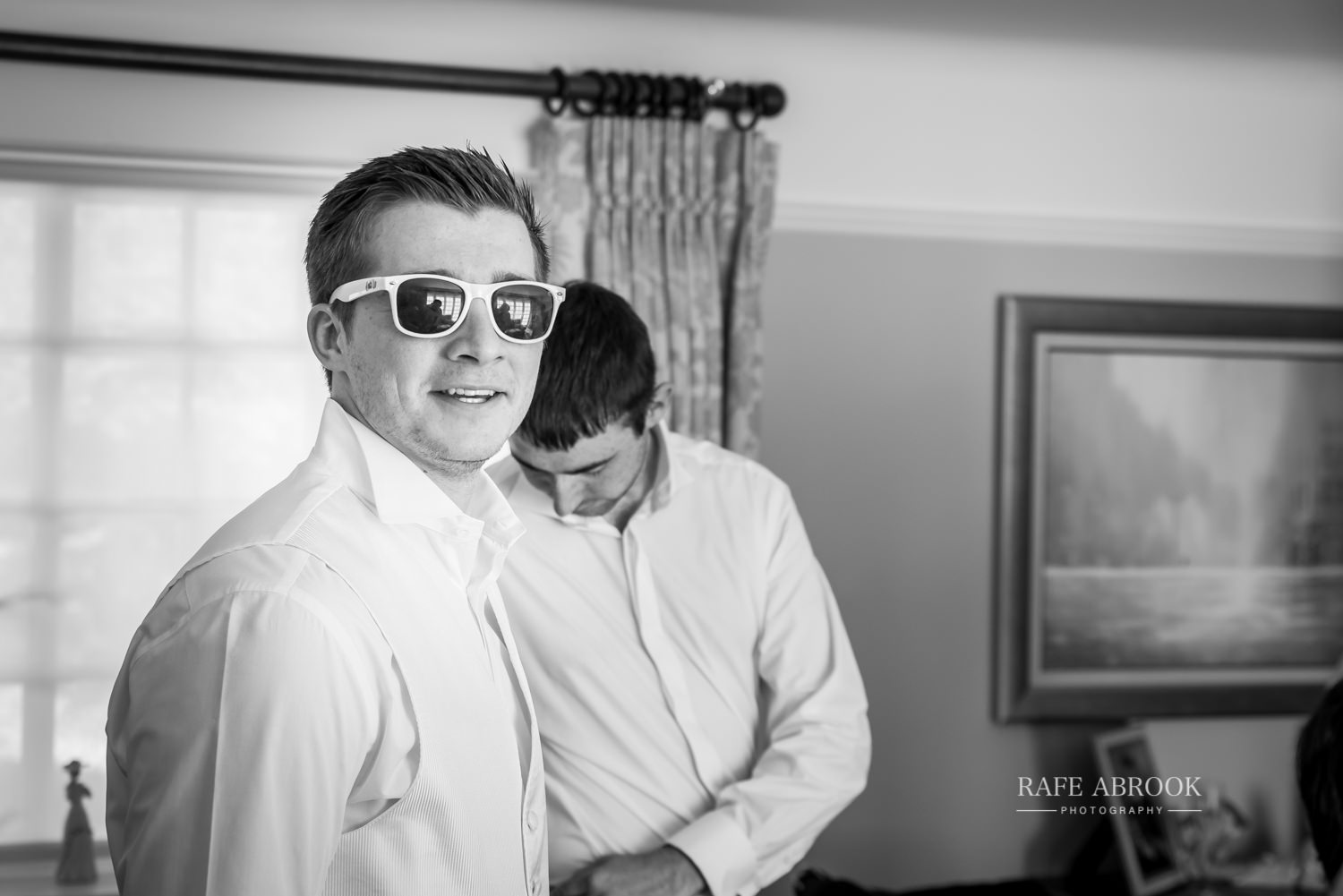 st albans cathedral wedding harpenden rafe abrook photography hertfordshire wedding photographer-1004.jpg