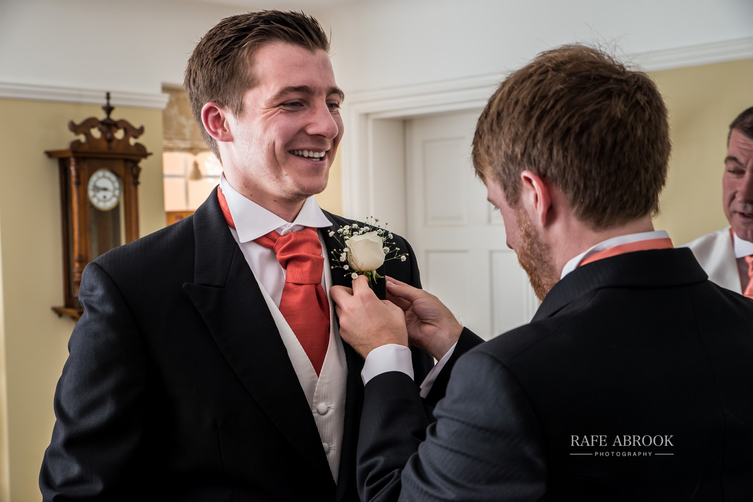 st albans cathedral wedding harpenden rafe abrook photography hertfordshire wedding photographer-1006.jpg