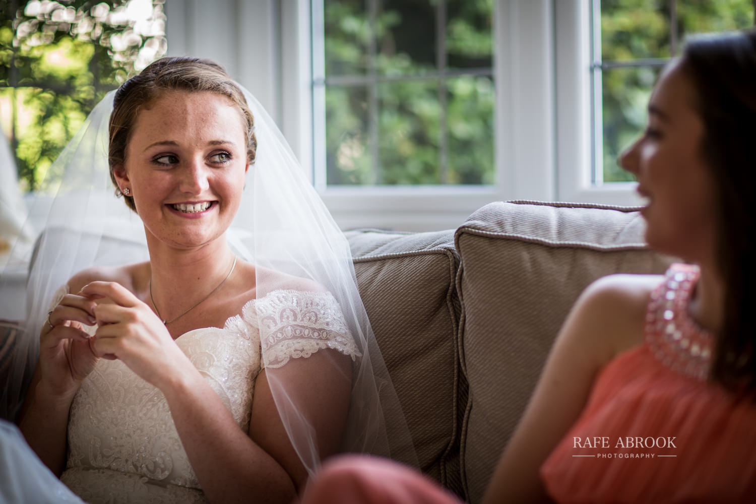 st albans cathedral wedding harpenden rafe abrook photography hertfordshire wedding photographer-1011.jpg