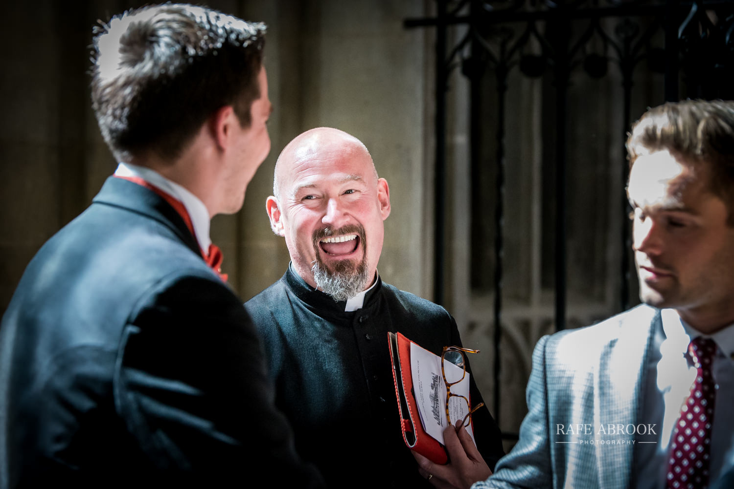 st albans cathedral wedding harpenden rafe abrook photography hertfordshire wedding photographer-1013.jpg