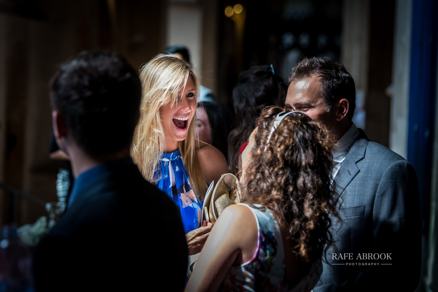 st albans cathedral wedding harpenden rafe abrook photography hertfordshire wedding photographer-1012.jpg