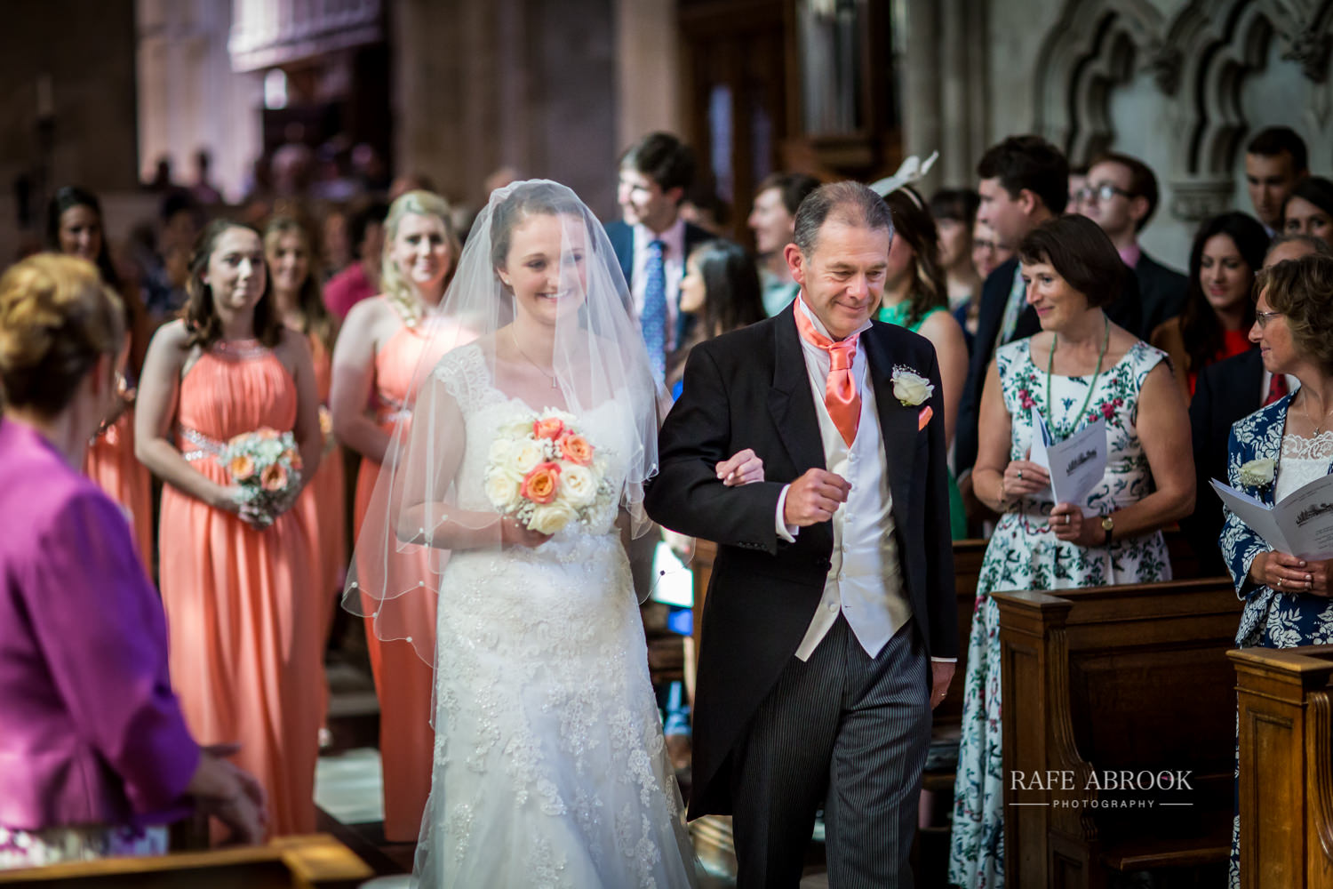 st albans cathedral wedding harpenden rafe abrook photography hertfordshire wedding photographer-1015.jpg