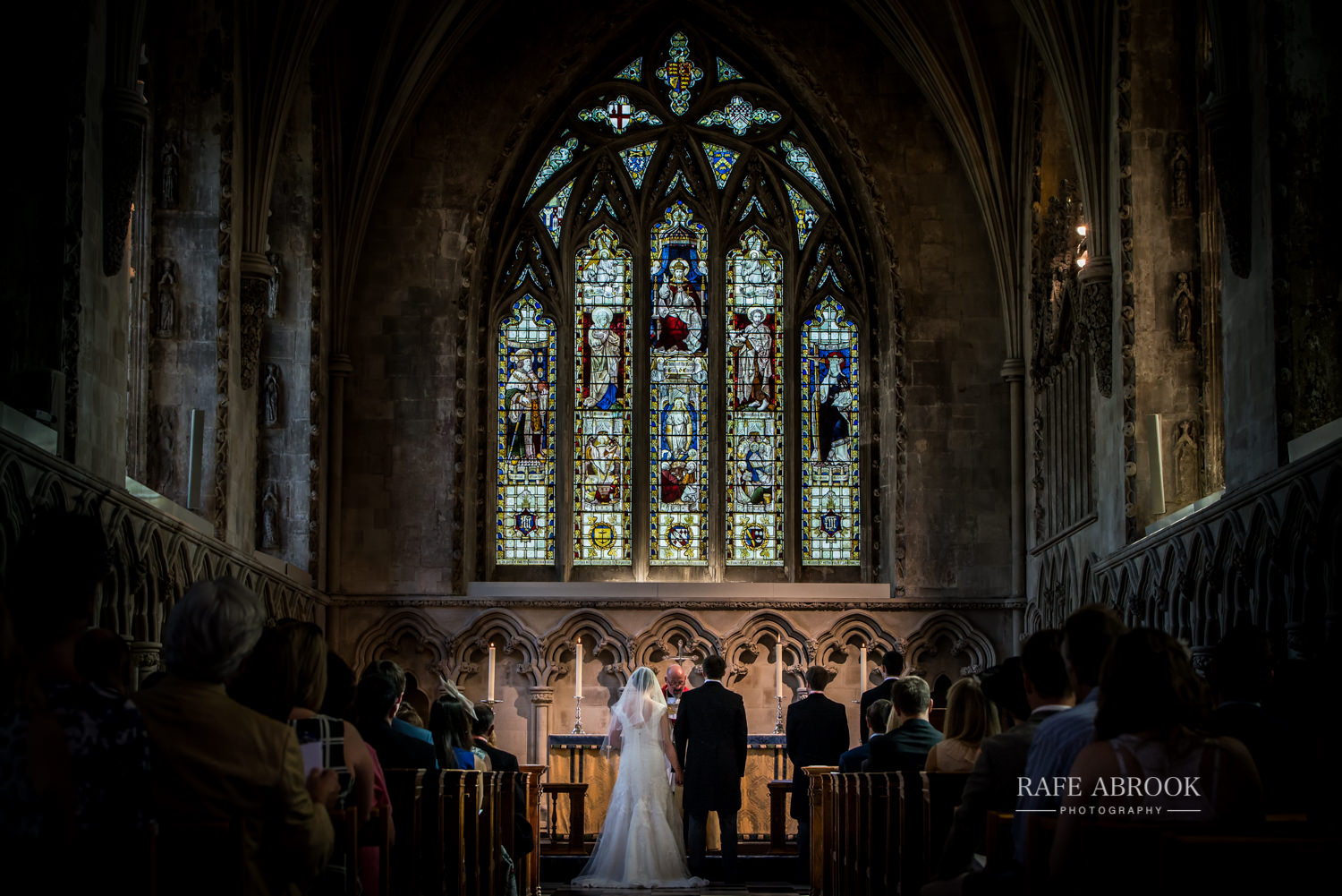 st albans cathedral wedding harpenden rafe abrook photography hertfordshire wedding photographer-1017.jpg