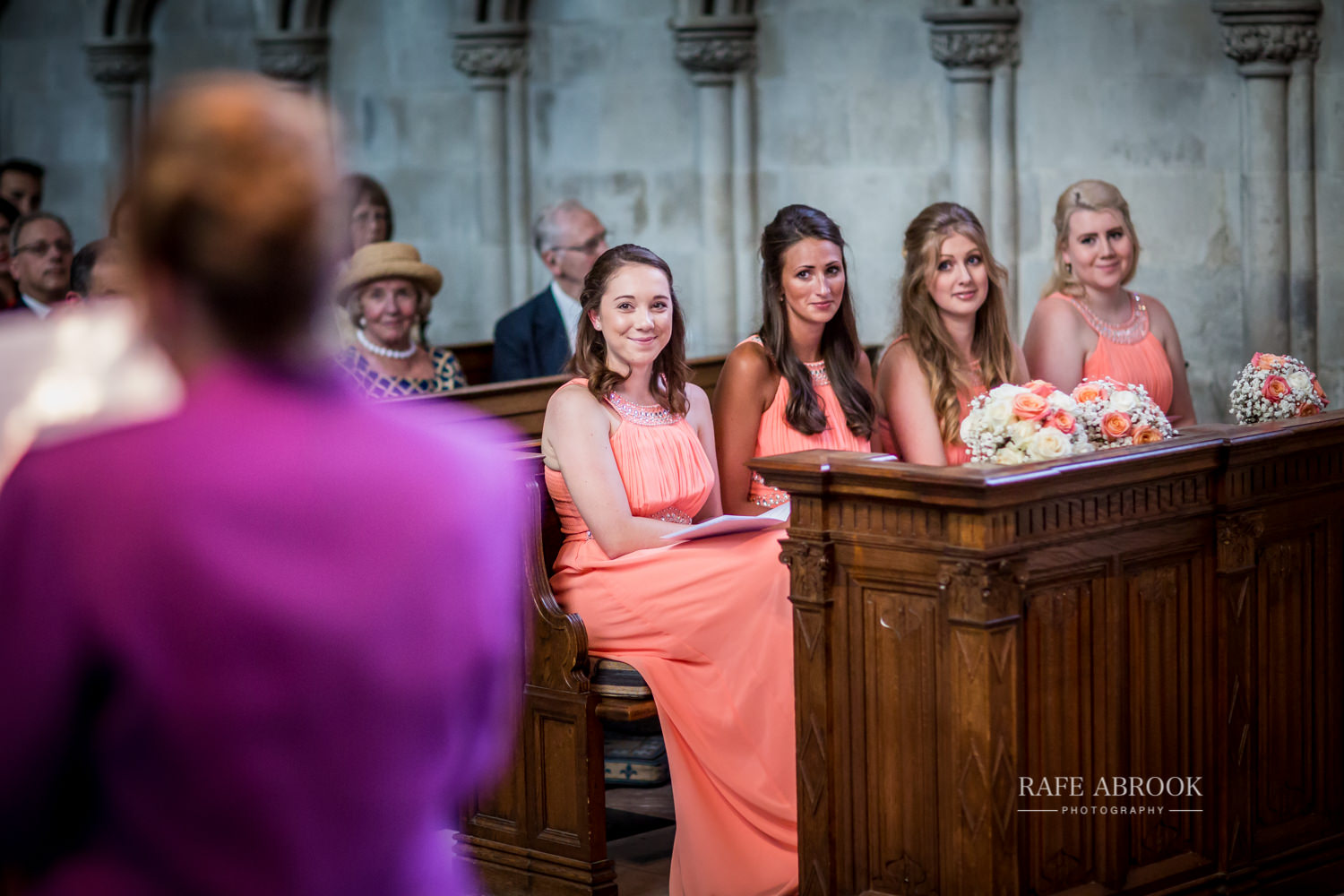 st albans cathedral wedding harpenden rafe abrook photography hertfordshire wedding photographer-1019.jpg
