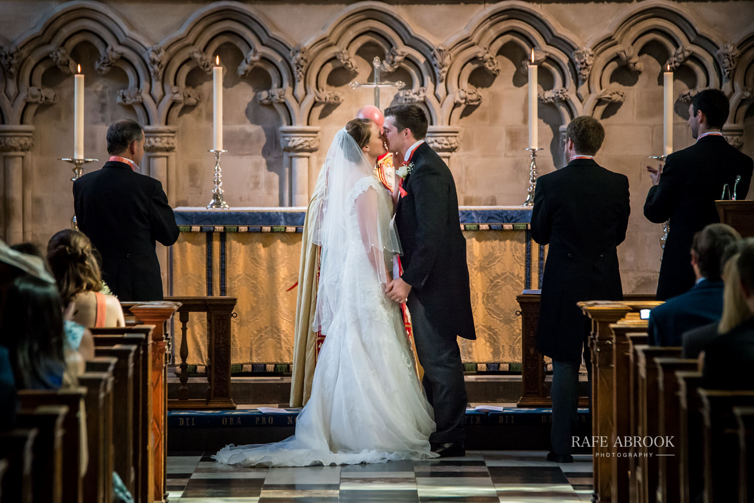 st albans cathedral wedding harpenden rafe abrook photography hertfordshire wedding photographer-1021.jpg