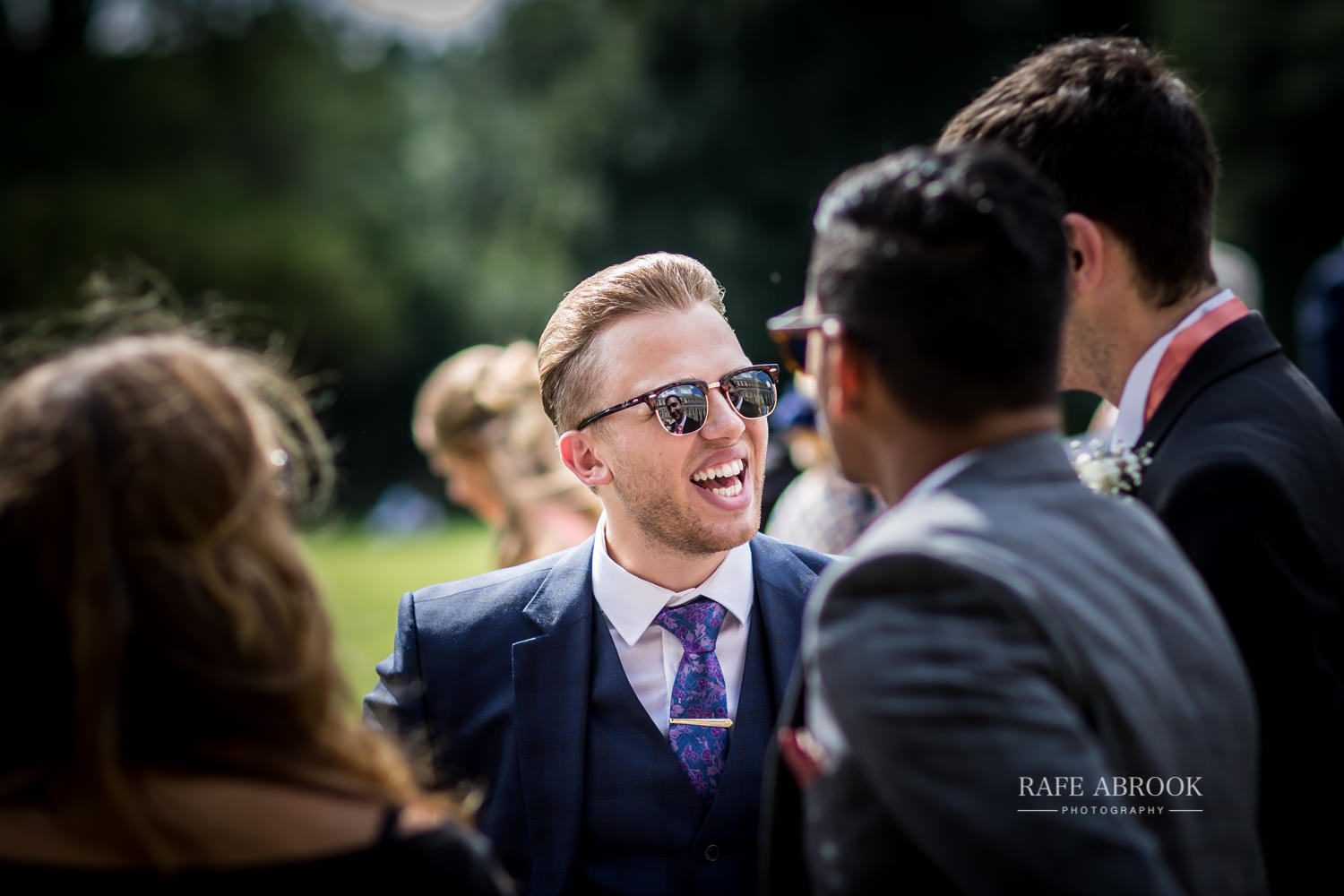 st albans cathedral wedding harpenden rafe abrook photography hertfordshire wedding photographer-1027.jpg