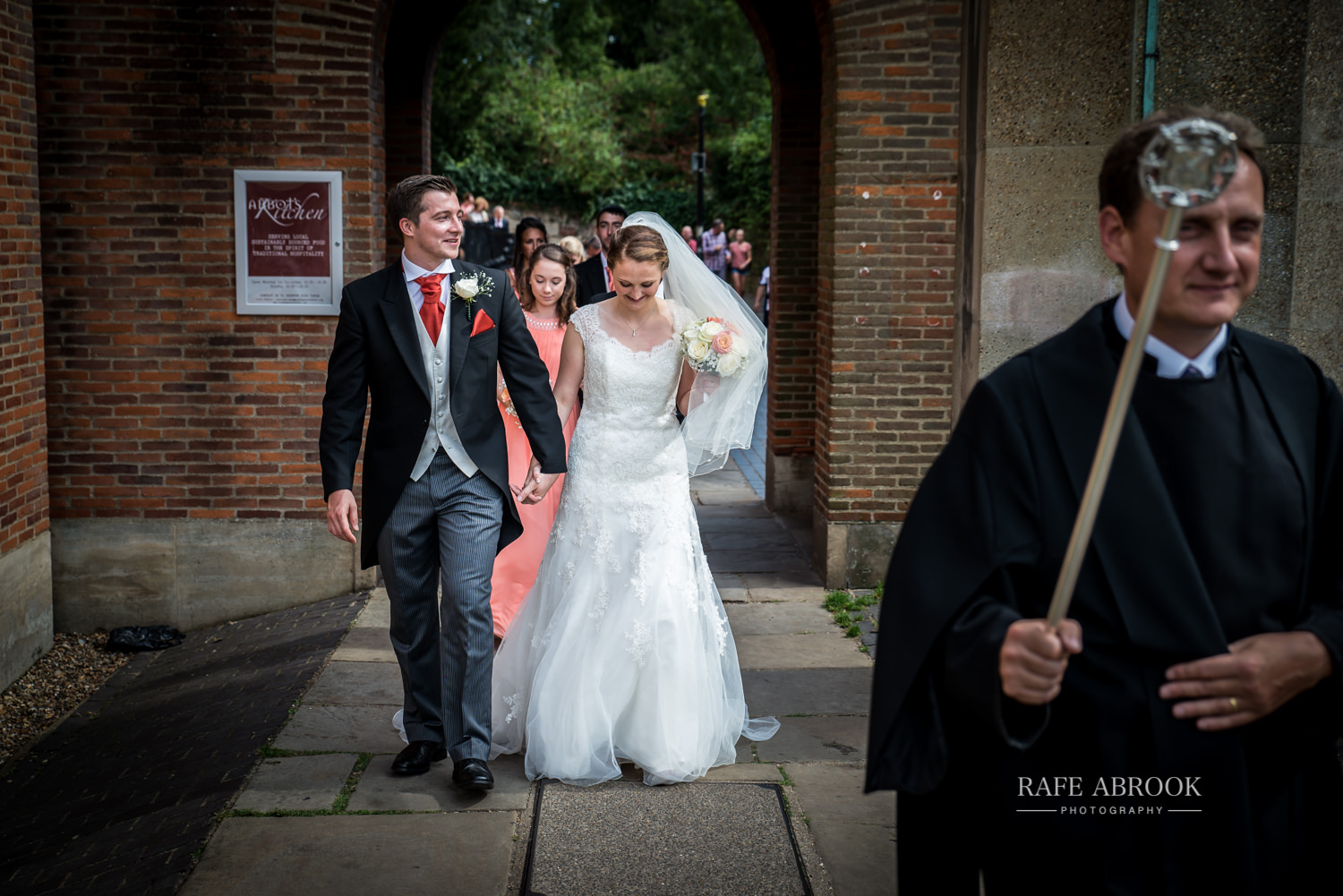 st albans cathedral wedding harpenden rafe abrook photography hertfordshire wedding photographer-1025.jpg
