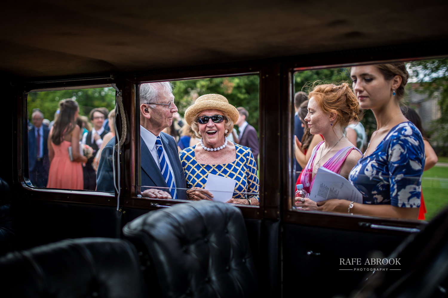 st albans cathedral wedding harpenden rafe abrook photography hertfordshire wedding photographer-1029.jpg