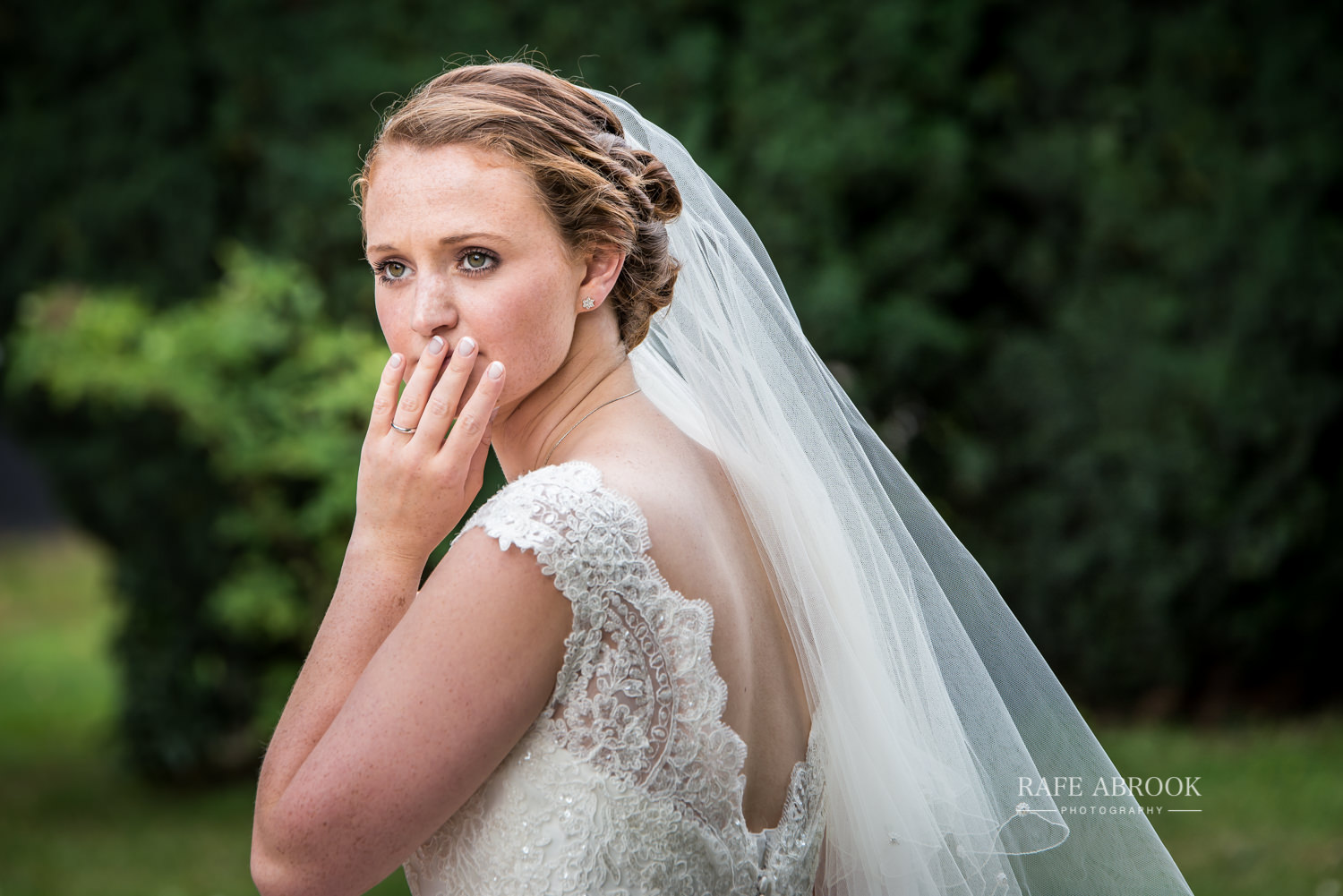 st albans cathedral wedding harpenden rafe abrook photography hertfordshire wedding photographer-1030.jpg