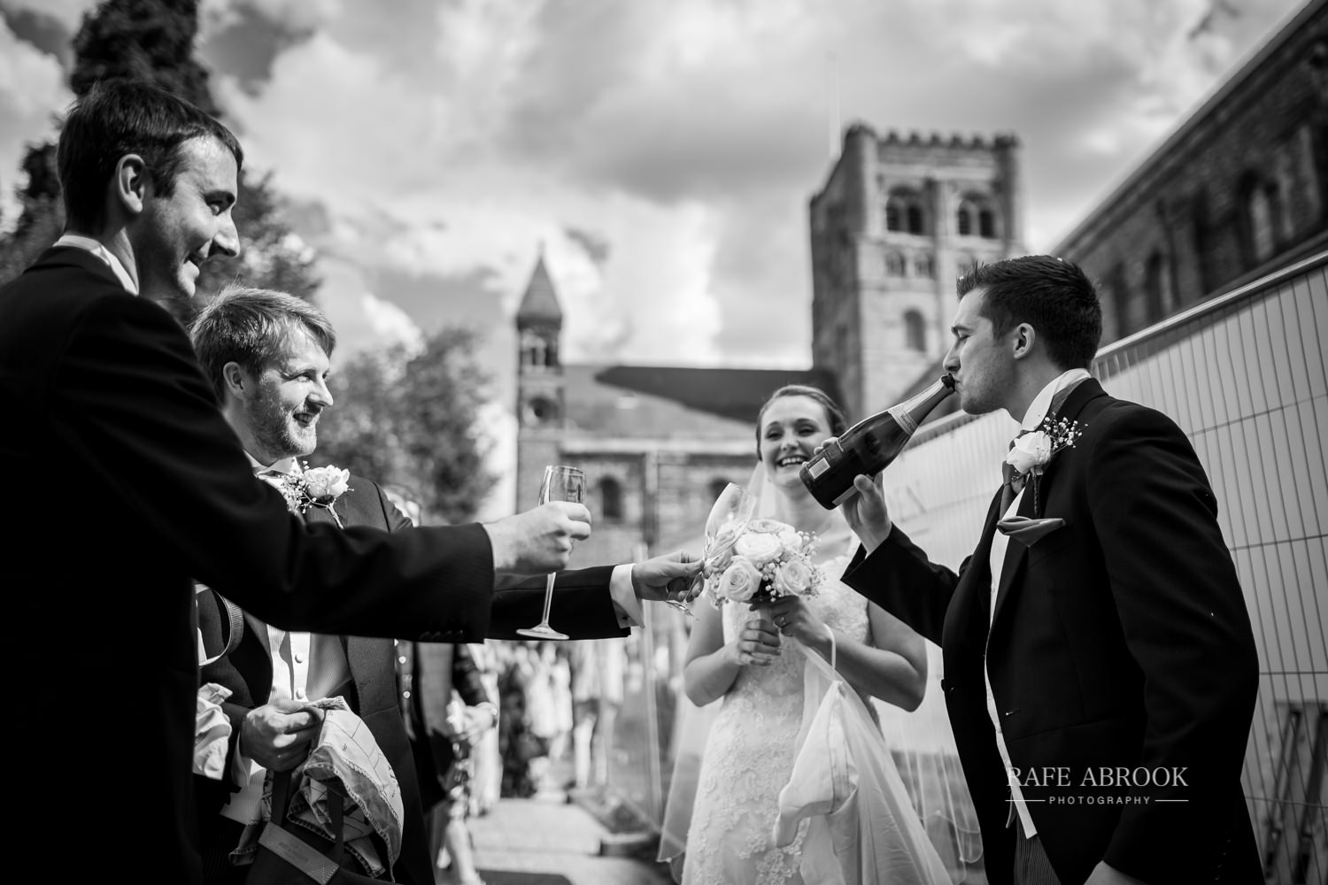 st albans cathedral wedding harpenden rafe abrook photography hertfordshire wedding photographer-1032.jpg
