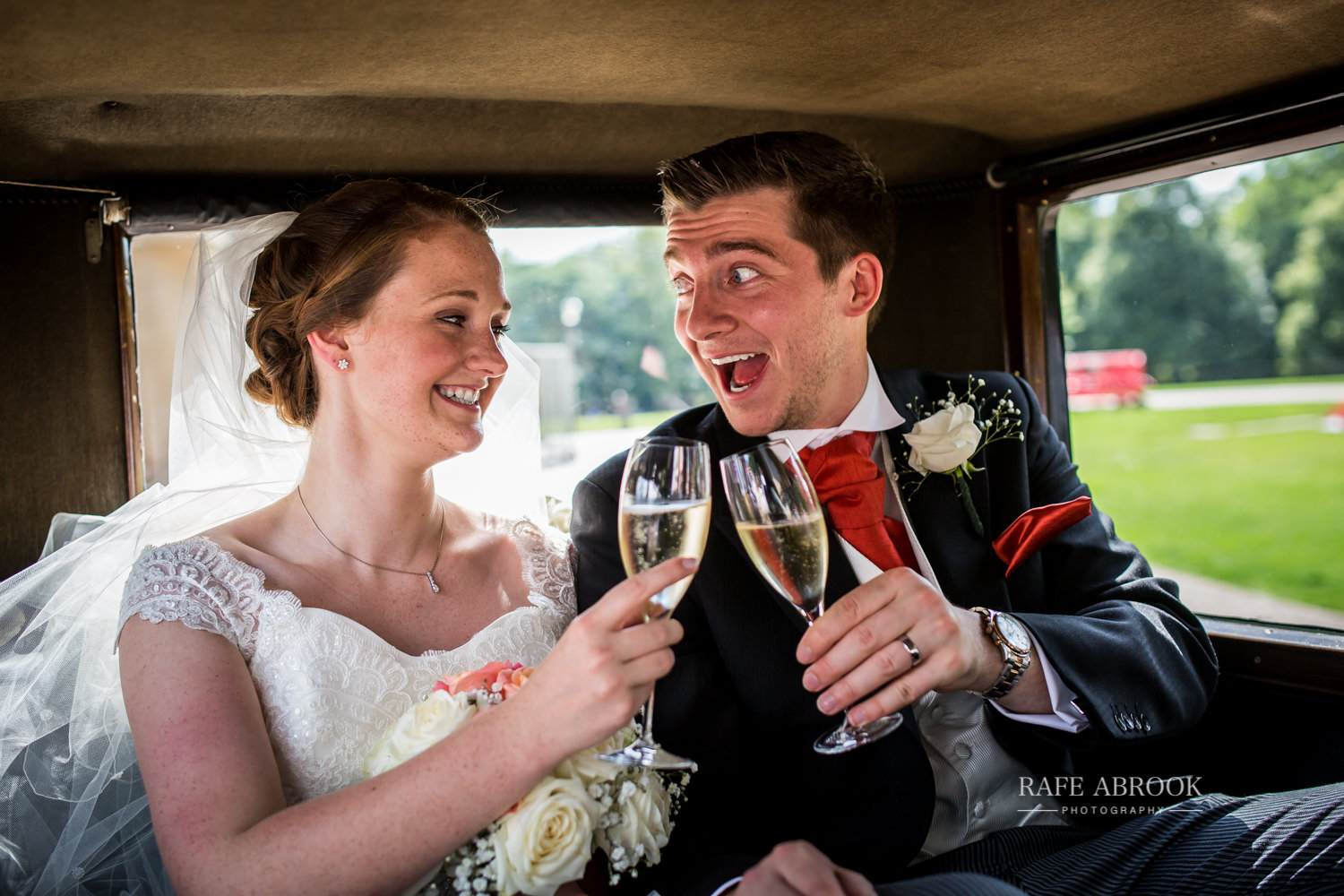 st albans cathedral wedding harpenden rafe abrook photography hertfordshire wedding photographer-1033.jpg