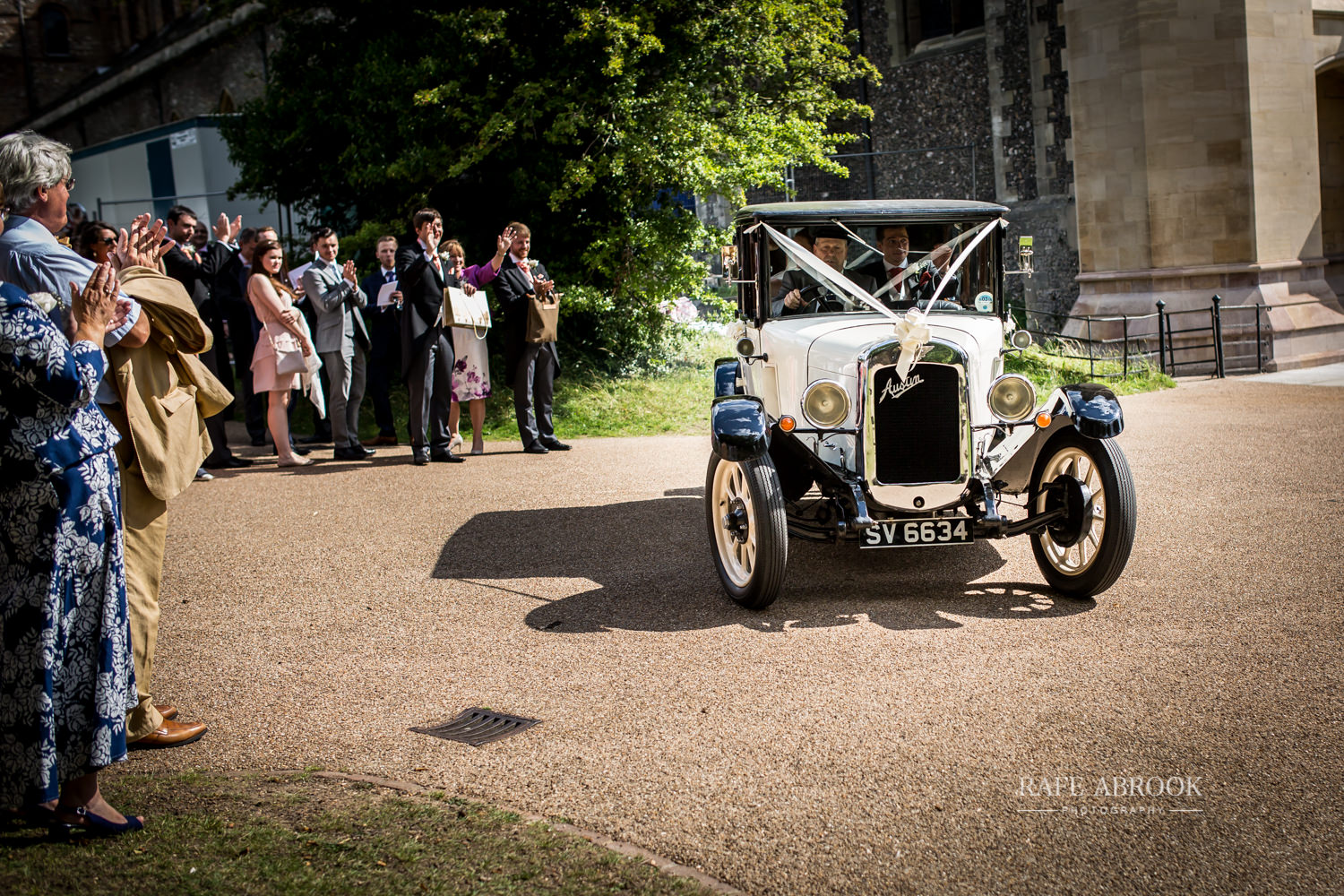 st albans cathedral wedding harpenden rafe abrook photography hertfordshire wedding photographer-1034.jpg