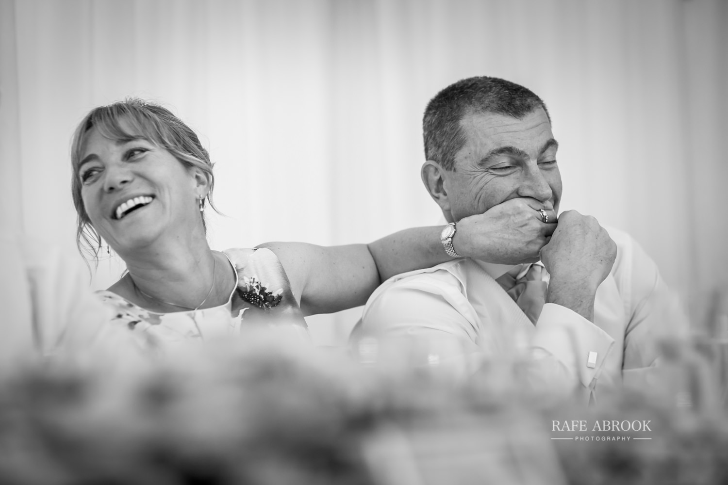 st albans cathedral wedding harpenden rafe abrook photography hertfordshire wedding photographer-1039.jpg