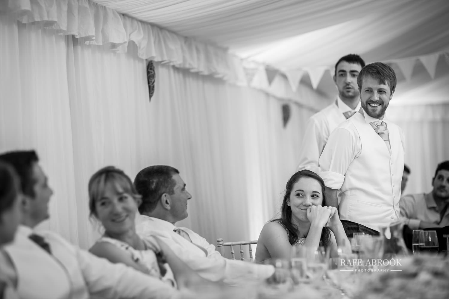 st albans cathedral wedding harpenden rafe abrook photography hertfordshire wedding photographer-1042.jpg