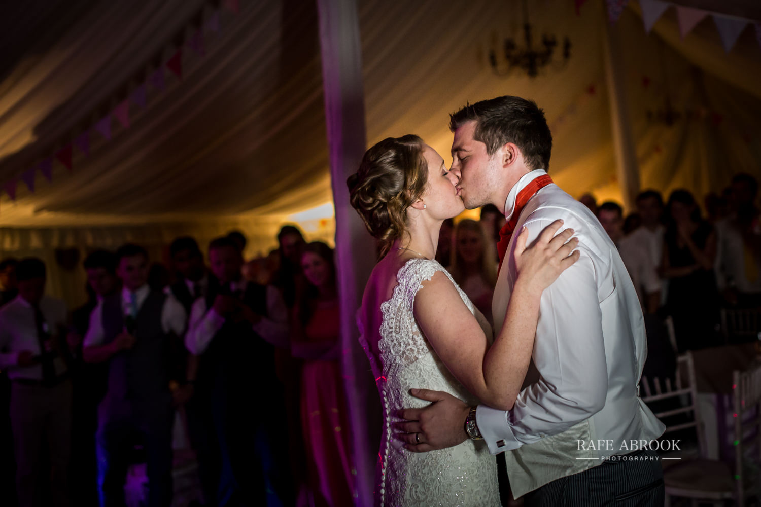 st albans cathedral wedding harpenden rafe abrook photography hertfordshire wedding photographer-1045.jpg