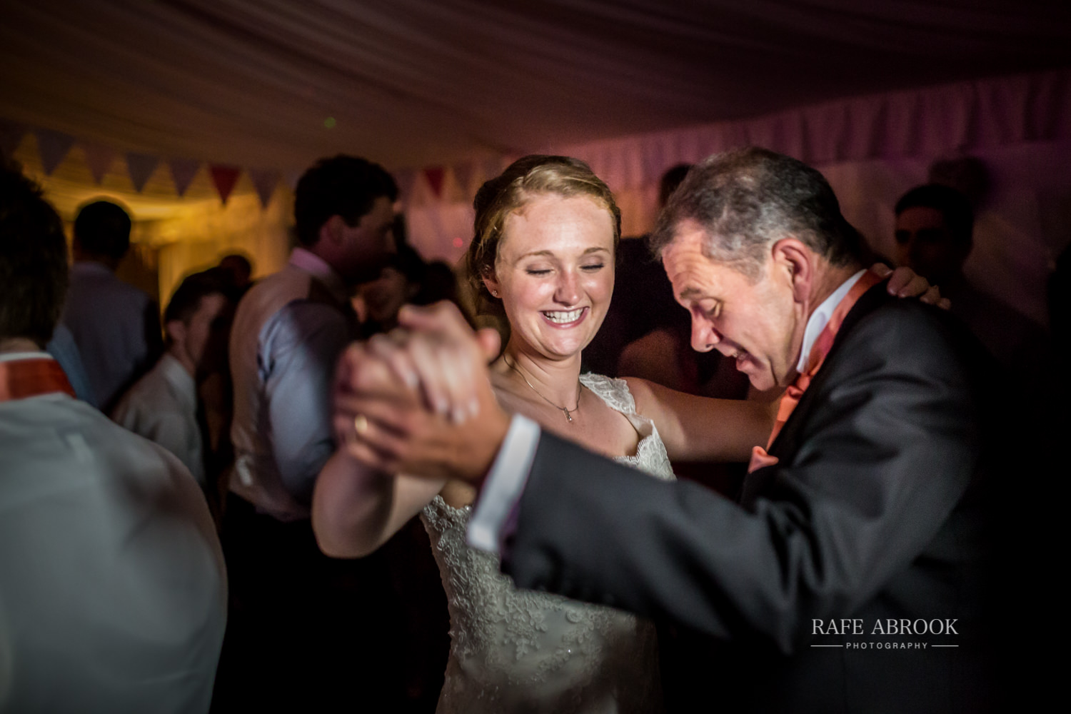 st albans cathedral wedding harpenden rafe abrook photography hertfordshire wedding photographer-1046.jpg