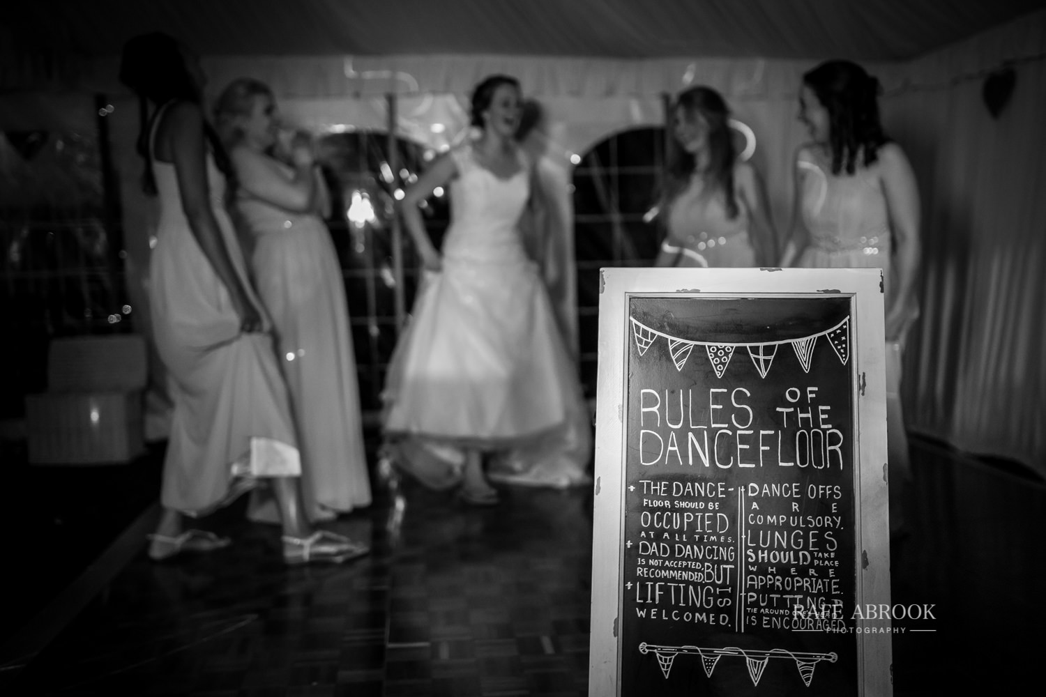 st albans cathedral wedding harpenden rafe abrook photography hertfordshire wedding photographer-1047.jpg
