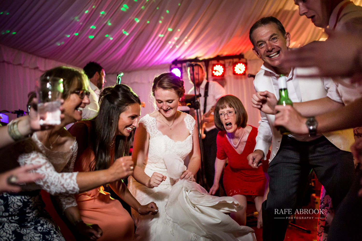 st albans cathedral wedding harpenden rafe abrook photography hertfordshire wedding photographer-1048.jpg
