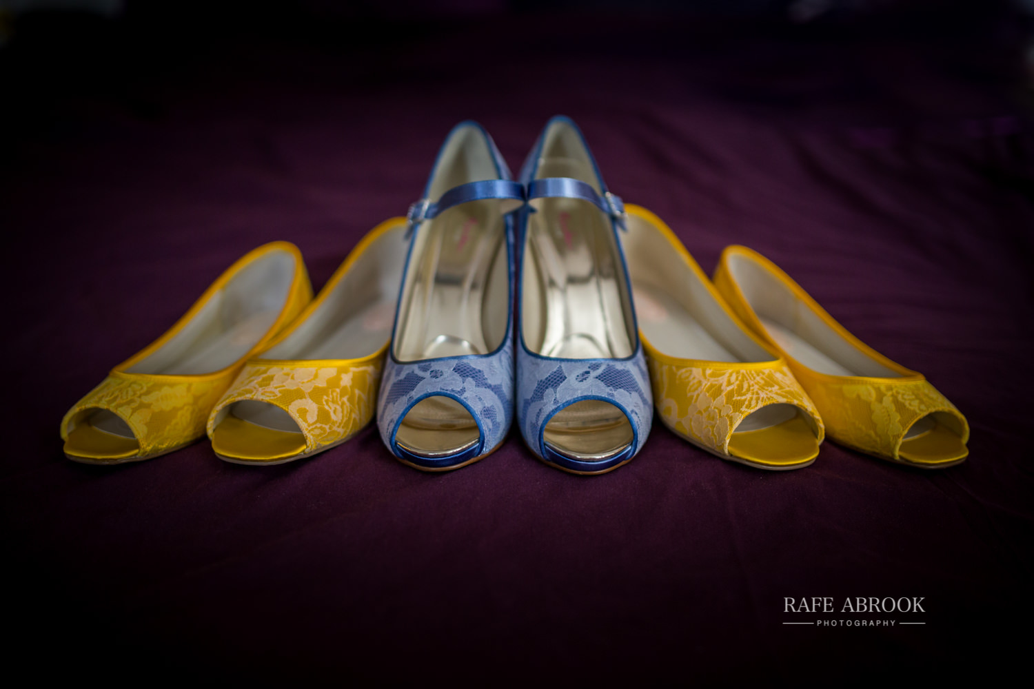 minstrel court wedding royston cambridge hertfordshire wedding photographer-1032.jpg