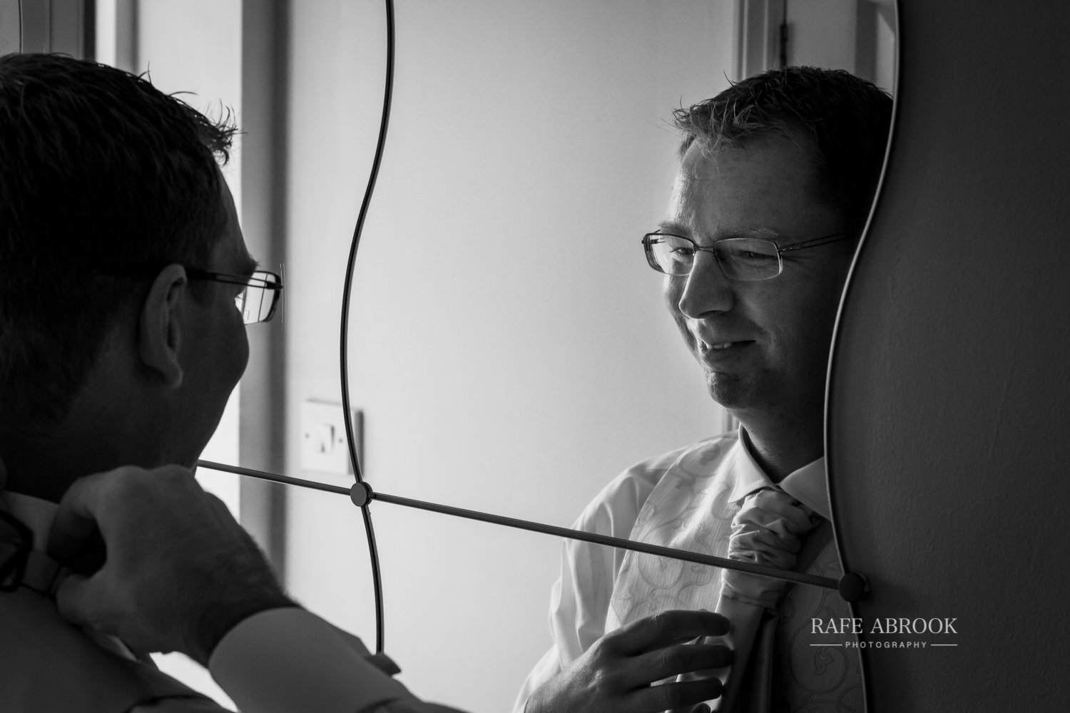 minstrel court wedding royston cambridge hertfordshire wedding photographer-1055.jpg