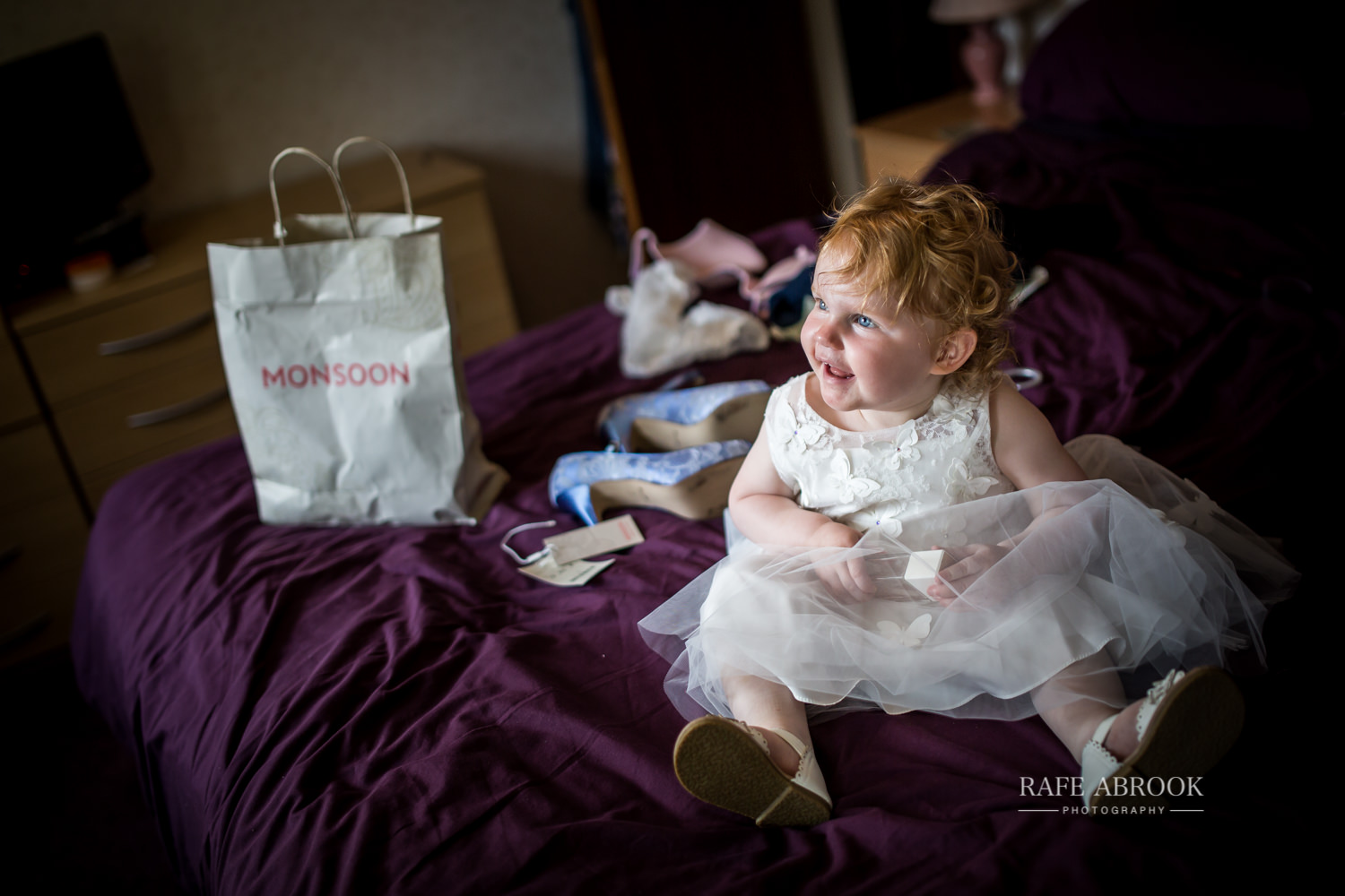 minstrel court wedding royston cambridge hertfordshire wedding photographer-1064.jpg