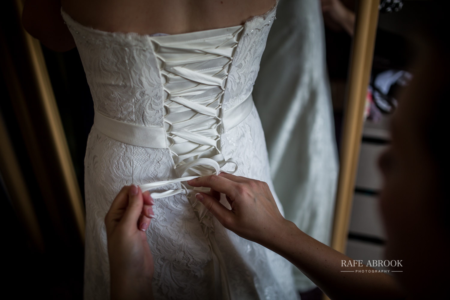 minstrel court wedding royston cambridge hertfordshire wedding photographer-1066.jpg