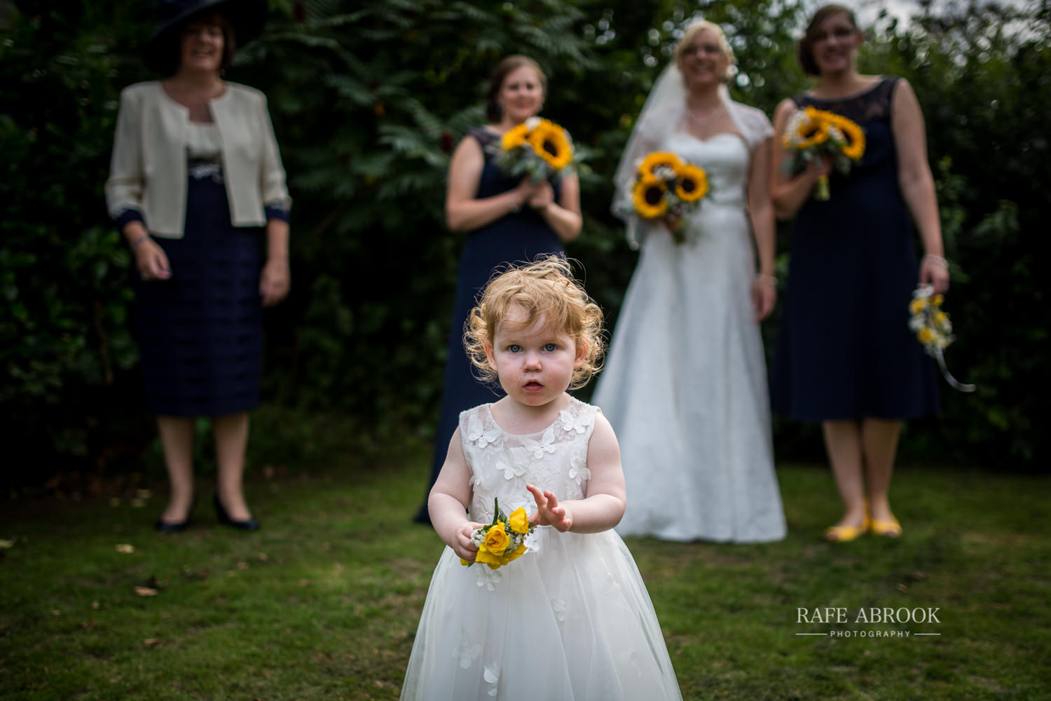 minstrel court wedding royston cambridge hertfordshire wedding photographer-1086.jpg