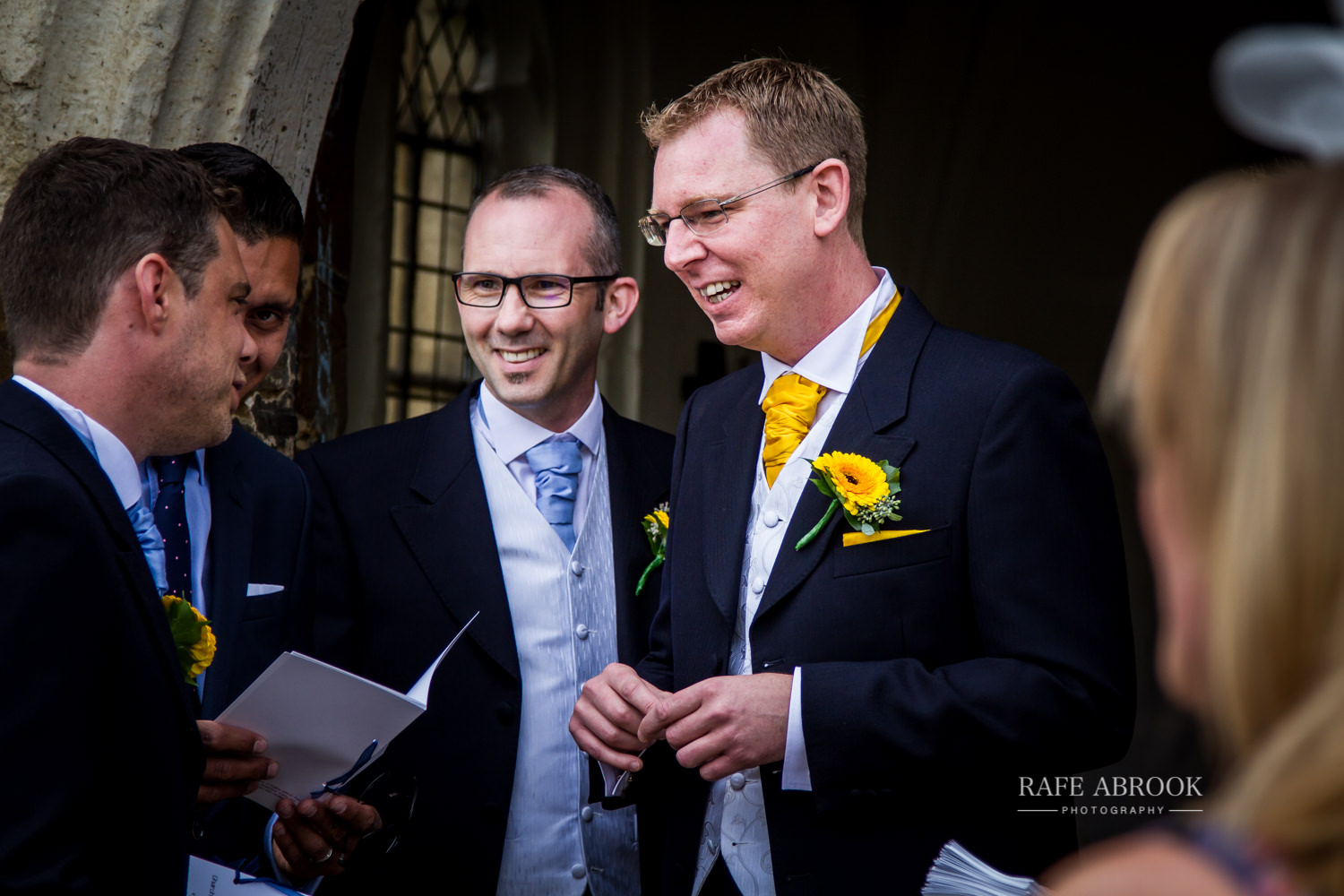 minstrel court wedding royston cambridge hertfordshire wedding photographer-1098.jpg