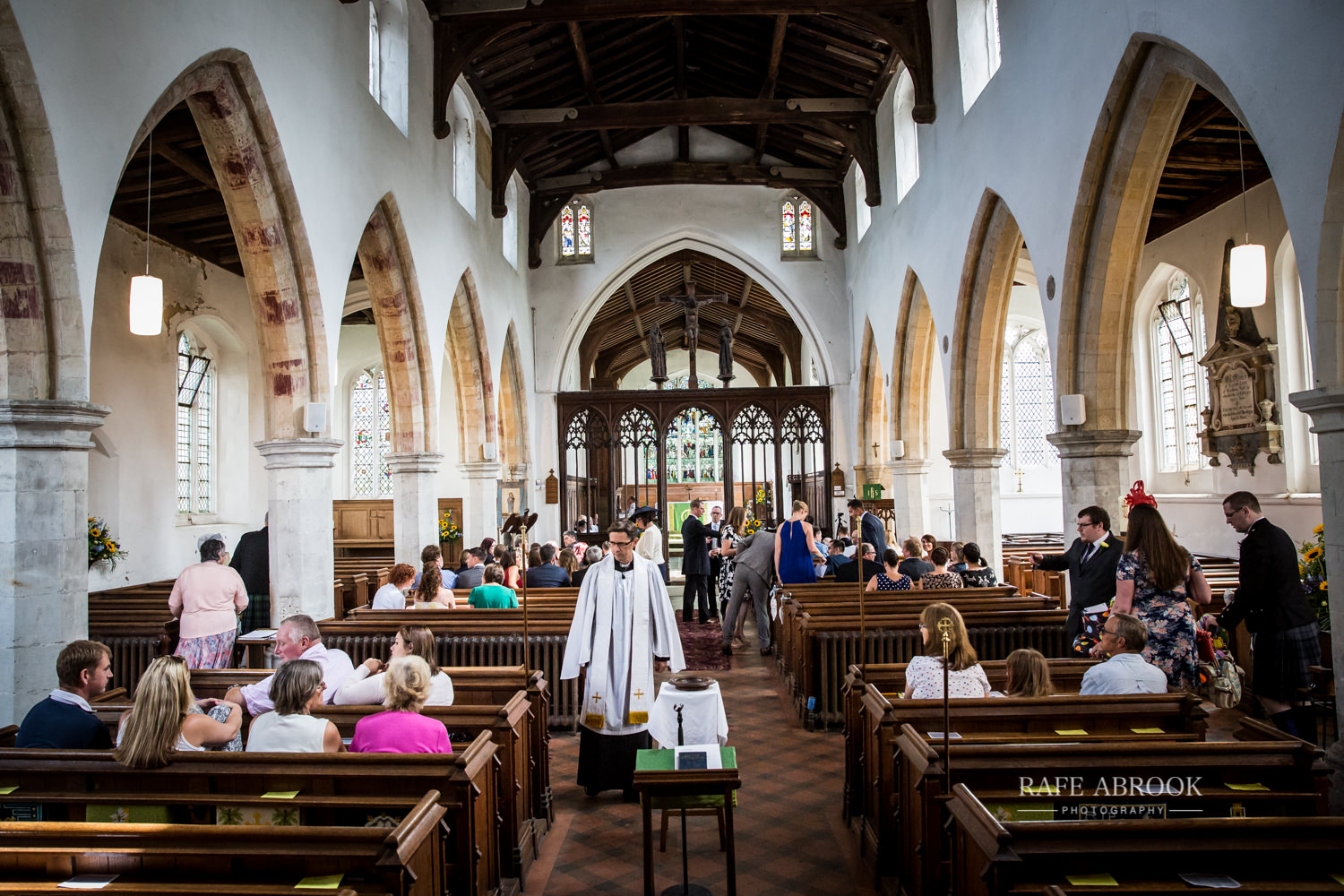 minstrel court wedding royston cambridge hertfordshire wedding photographer-1105.jpg