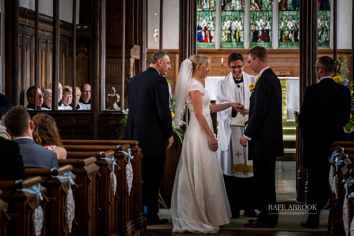 minstrel court wedding royston cambridge hertfordshire wedding photographer-1155.jpg
