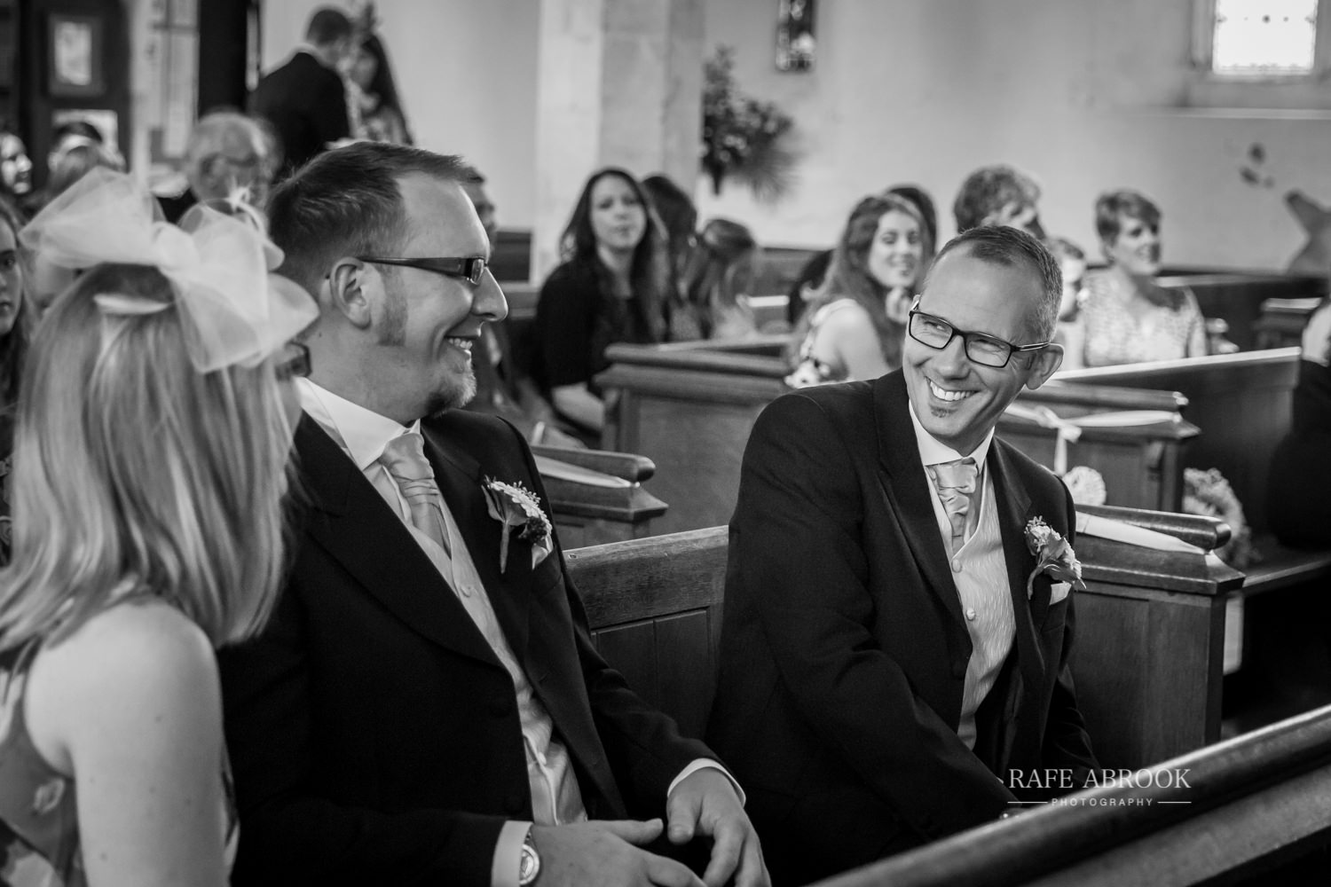 minstrel court wedding royston cambridge hertfordshire wedding photographer-1178.jpg