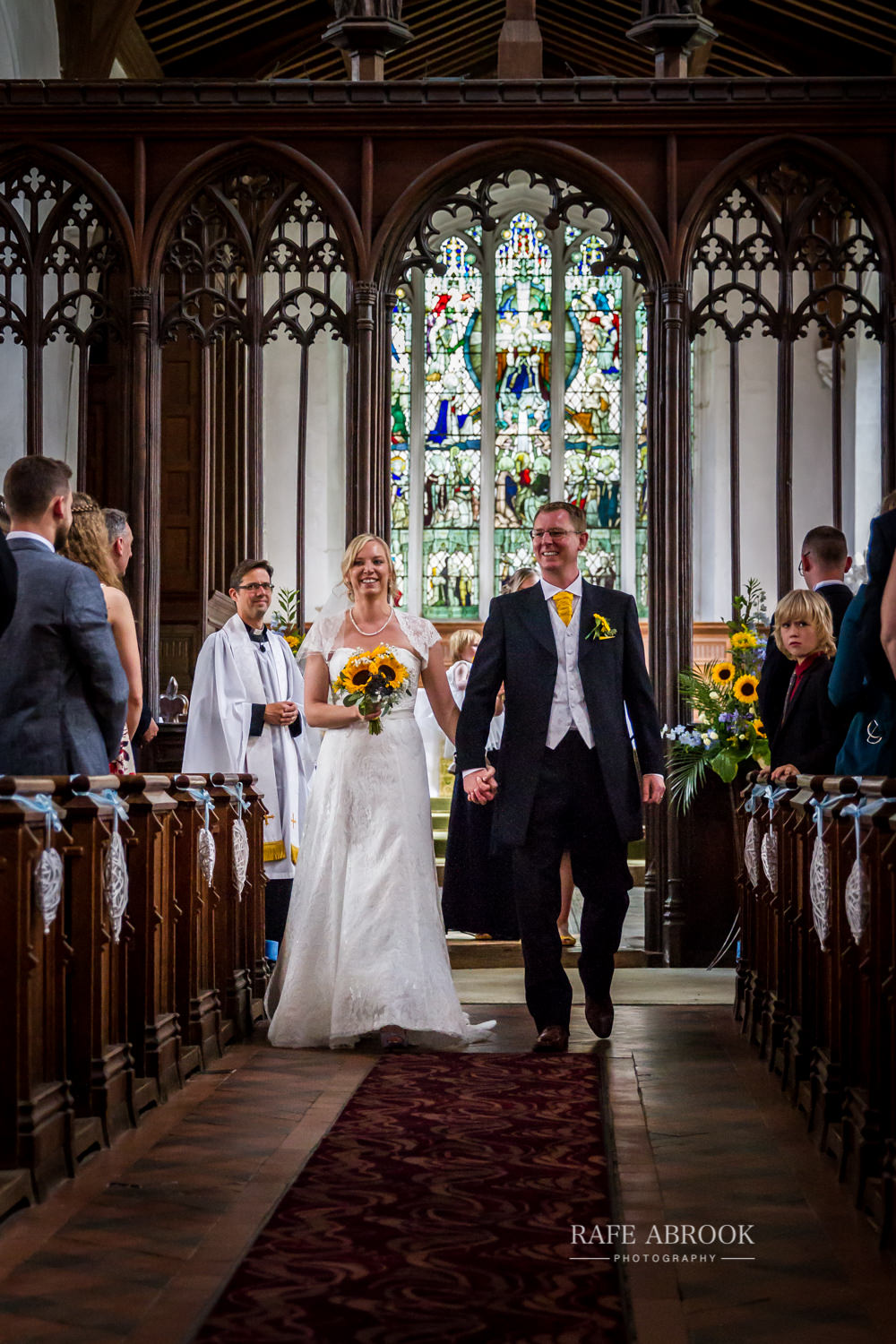 minstrel court wedding royston cambridge hertfordshire wedding photographer-1186.jpg