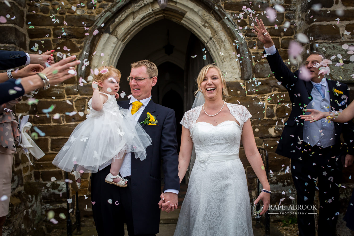 minstrel court wedding royston cambridge hertfordshire wedding photographer-1200.jpg