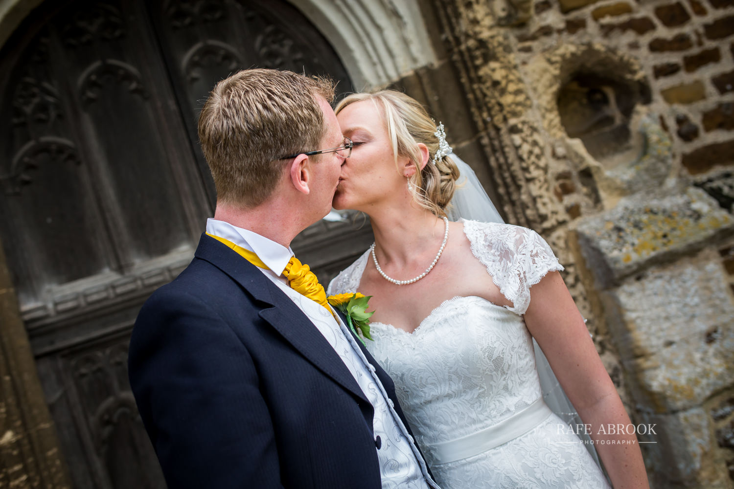 minstrel court wedding royston cambridge hertfordshire wedding photographer-1216.jpg