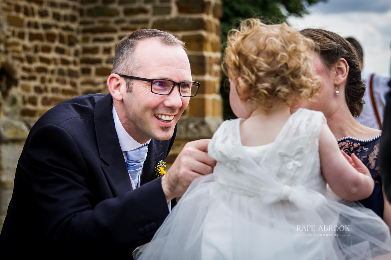 minstrel court wedding royston cambridge hertfordshire wedding photographer-1221.jpg