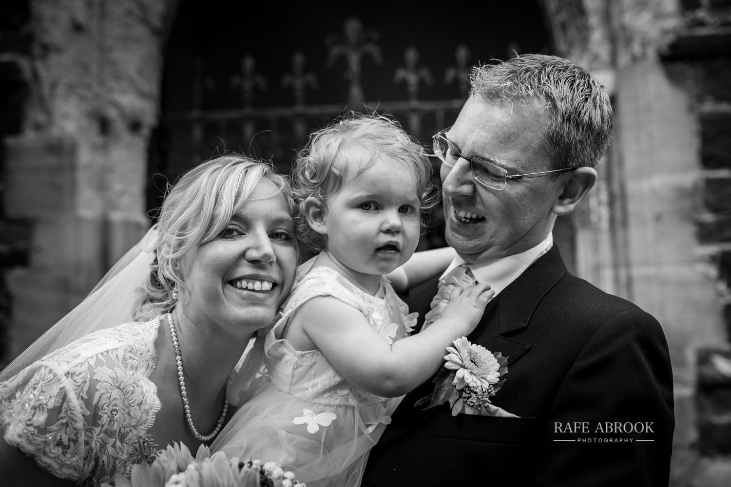 minstrel court wedding royston cambridge hertfordshire wedding photographer-1245.jpg
