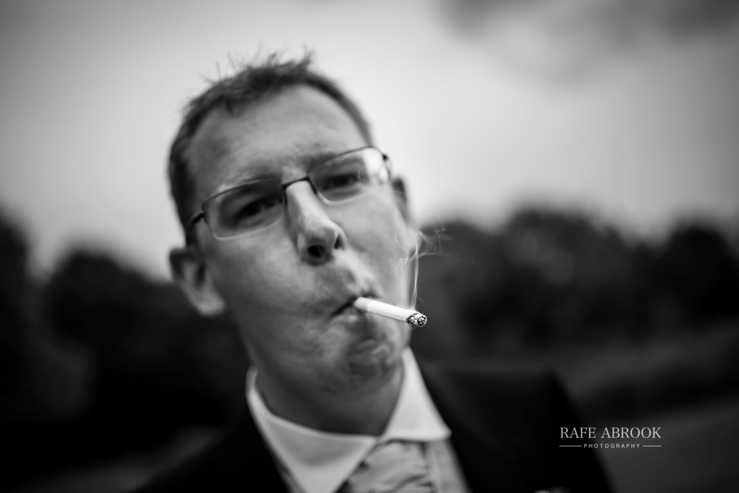 minstrel court wedding royston cambridge hertfordshire wedding photographer-1293.jpg
