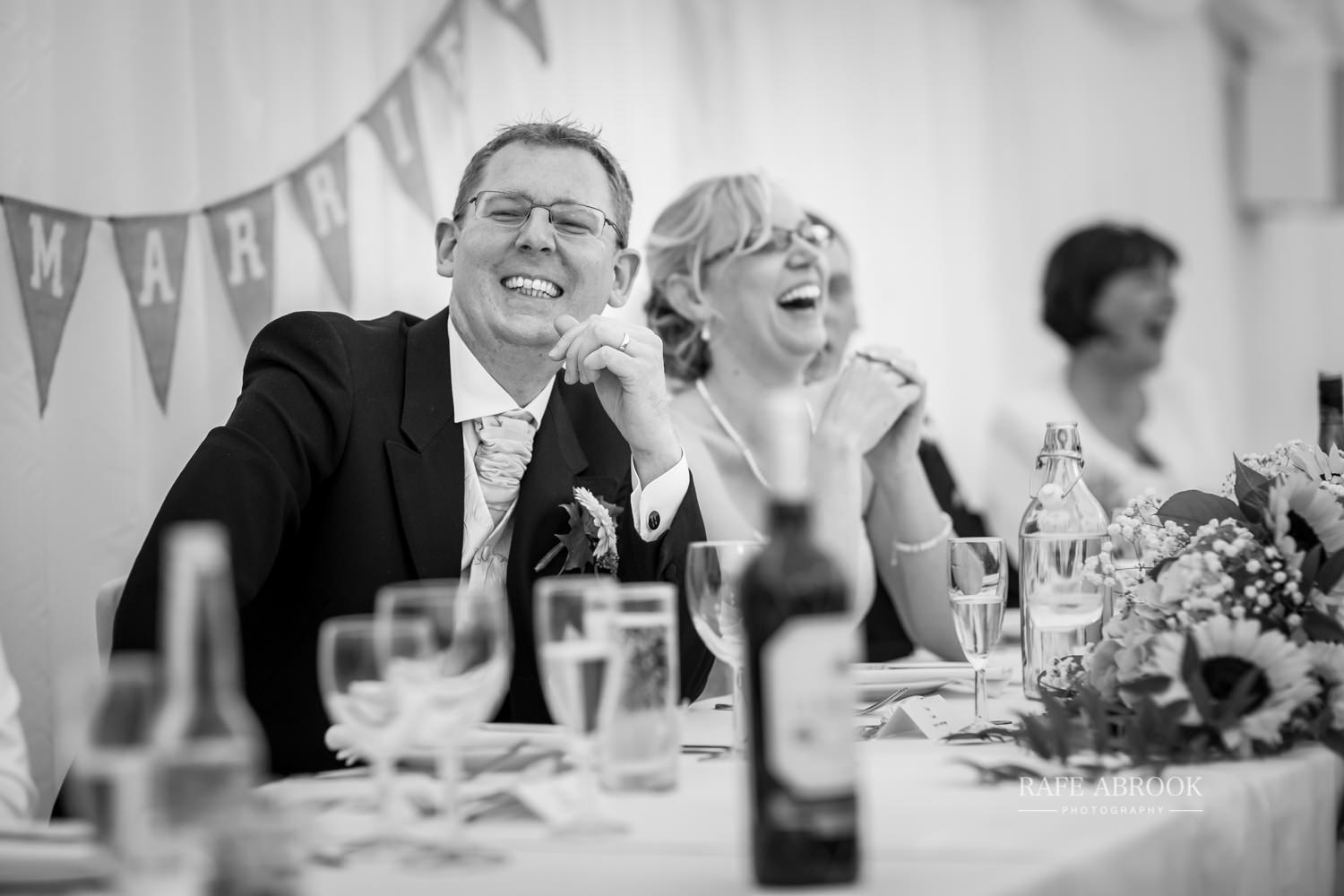 minstrel court wedding royston cambridge hertfordshire wedding photographer-1383.jpg