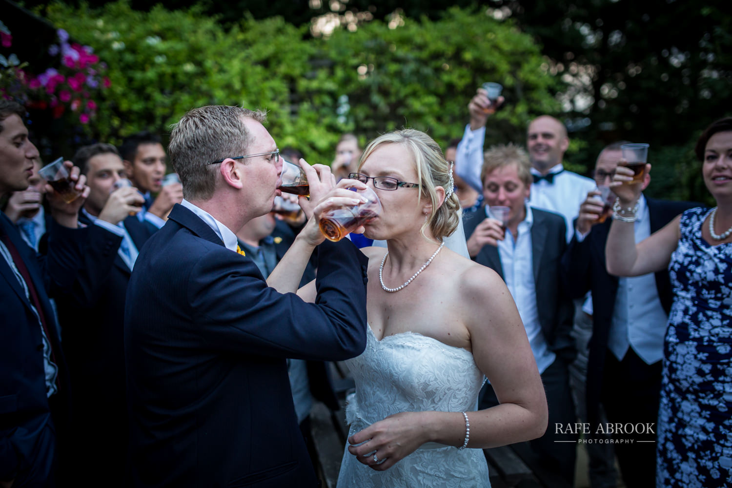 minstrel court wedding royston cambridge hertfordshire wedding photographer-1418.jpg